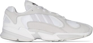 adidas Yung-1 low-top sneakers
