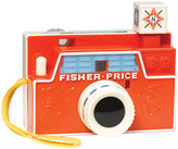 Schylling Picture Disk Camera Toy