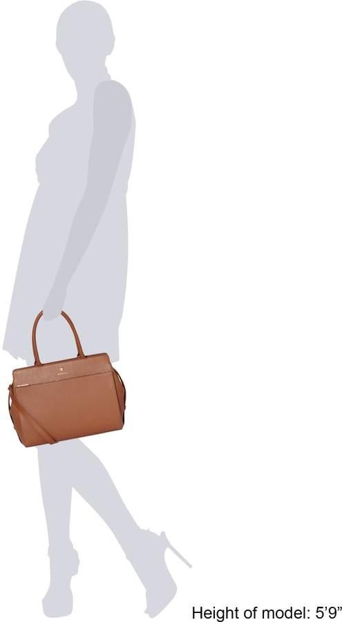 Modalu Berkeley large grab bag