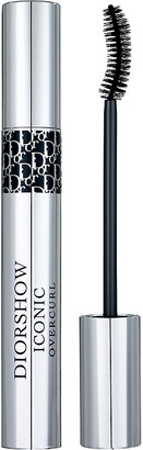 Christian Dior Iconic Overcurl mascara