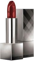 Burberry Beauty Burberry 'Lip Cover' Soft Satin Lipstick