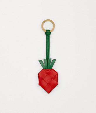 Bottega Veneta Key Ring