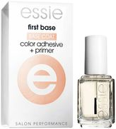 Essie First Base Base Coat Polish