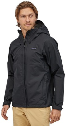 Patagonia Torrentshell 3L Jacket - Men's
