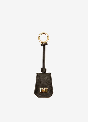 Bally B-Chain Tag