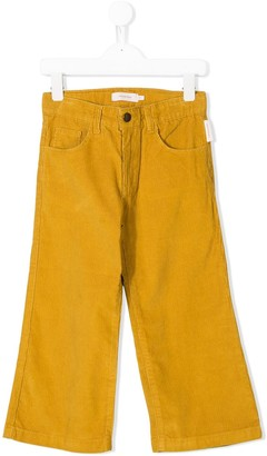 Tiny Cottons corduroy trousers