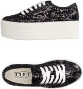 Cult Low-tops & sneakers - Item 11300230