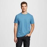 Men's Crew Neck Pocket T-Shirt - Merona