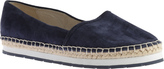 Kenneth Cole New York Women's Cara Espadrille