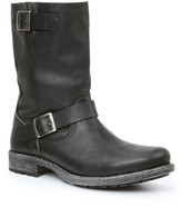 GBX Strao Boot