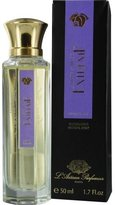 L'Artisan Parfumeur Mure Et Musc Extreme Eau De Parfum Spray (New Packaging) - 50ml/1.7oz