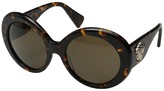 Versace VE4298 Fashion Sunglasses