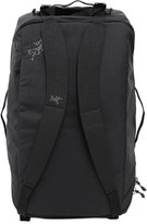 Arc'teryx 40 L Carry-On Luggage