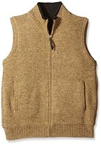 Pendleton Men's Reversible Territory Vest