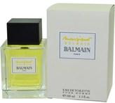 Pierre Balmain Monsieur Balmain By For Men.