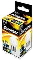 Energizer E27 6 W, 1 LED ES (Edison Screw) Golfball Bulb