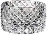 Villeroy & Boch Pieces of jewellery bowl 15cm