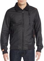 Superdry Moody Ripstop Jacket