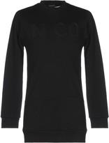 Numero 00 Sweatshirts - Item 12042411