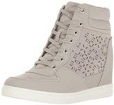 Call it SPRING Women's Croilian Fashion Sneaker