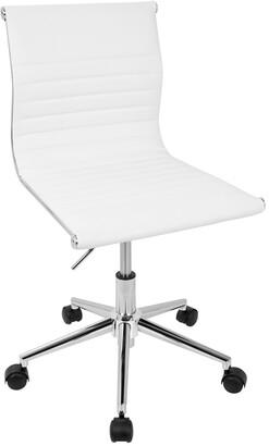 Lumisource Master Task Chair
