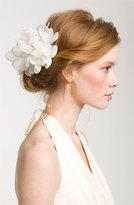 Cara 'Tropical Flower' Hair Clip