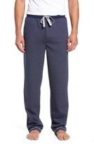 Majestic International Men's Lodge Layers Lounge Pants