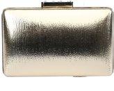 Sportmars Evening Party Clutches Purses Bag Womens Handbags Envelope Shoulder