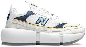 "New Balance Vision Racer ""Jaden Smith"" low-top sneakers"