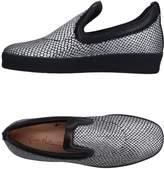 Pas De Rouge Loafers - Item 11260251