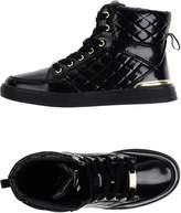 Gattinoni High-tops & sneakers - Item 11268762