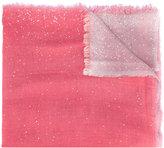 Faliero Sarti 'Malery' scarf