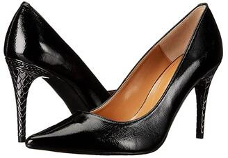 J. Renee Maressa (Taupe) Women's Shoes