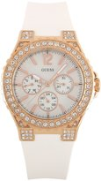 GUESS GUESS? W16577L1 Men's & Women's Watch
