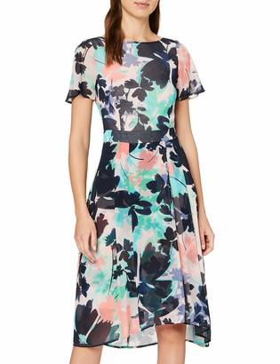 Esprit Women's 020eo1e304 Special Occasion Dress