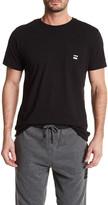 Billabong Billy Barrel Tee