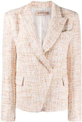 Blanca Vita Gaia jacket