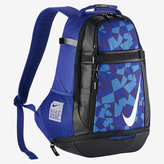 Nike Vapor Select 2.0 Graphic Baseball Backpack