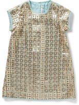 Billieblush Billie Blush Dress