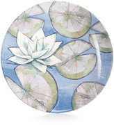 MADHOUSE by Michael Aram Michael Aram Lotus Melamine Dinner Plate