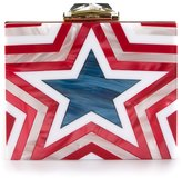 Kotur star clutch