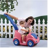 Step2 Push-Around Buggy - Pink