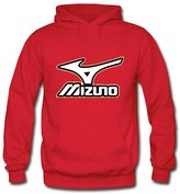 Mizuno 2016 New For Mens Hoodies Sweatshirts Pullover Tops