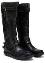 b.ø.c. Women's Ritz Riding Boot