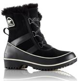 Sorel Tivoli II Boot