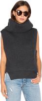 MLV Cici Sweater