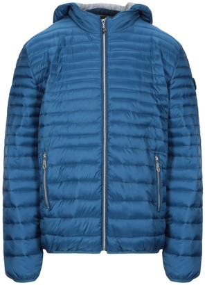Trussardi ACTION Synthetic Down Jackets