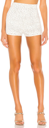 NBD Ibiza Shorts