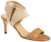 VANELi &Tissa& Ankle Cuff Sandal (Women)