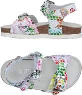 Lelli Kelly Kids Sandals - Item 11291610